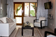 Accomodation-1-bedroom-1