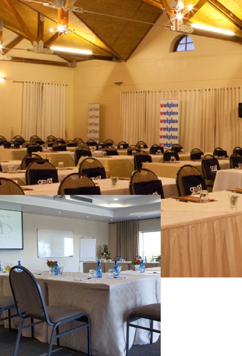 Events-conferencing-blumberg