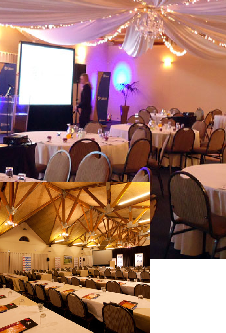 Events-conferencing-indaba