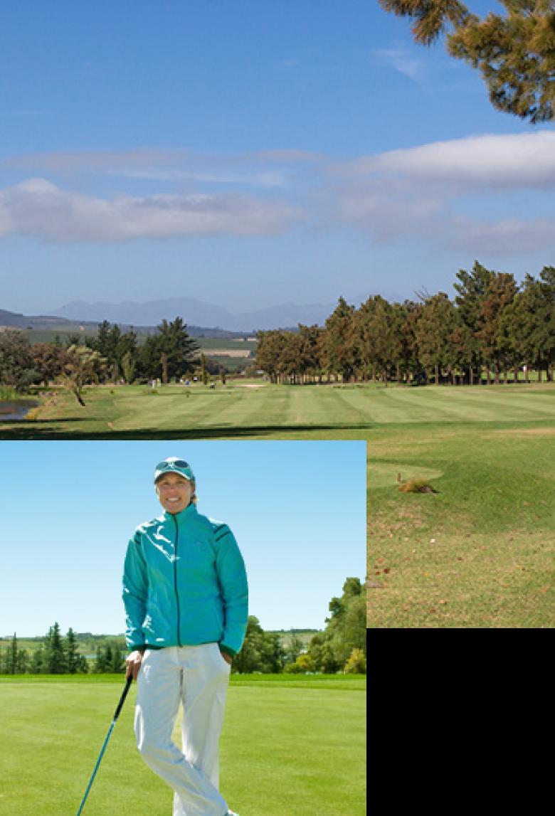 golf-pros-corner