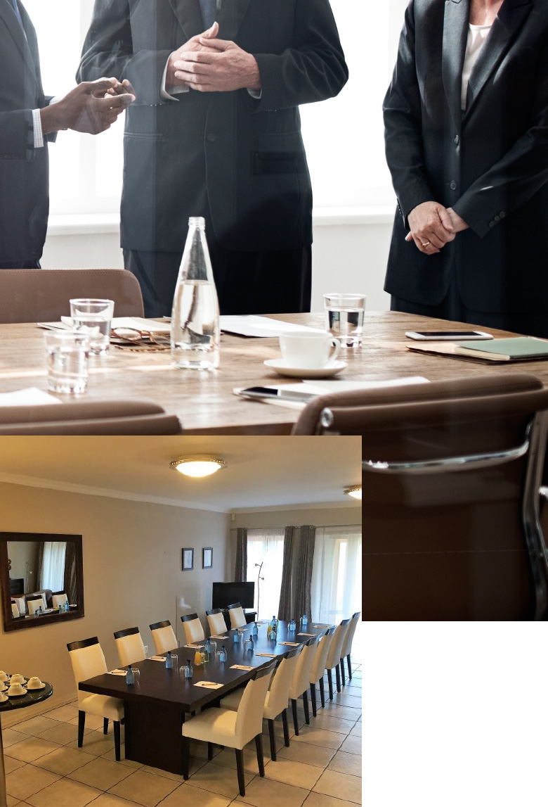 Events-conferencing-new